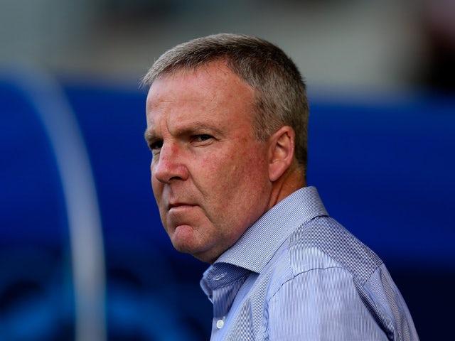 Result: Wolves beat Doncaster in seven-goal thriller