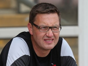 Team News: Cuthbert starts for Orient
