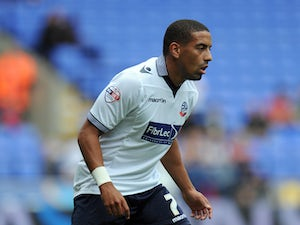 Bolton seal win over Oldham