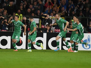 Preview: Ludogorets vs. Basel