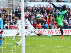 Shearer: 'Cisse goals key to Newcastle's chances'