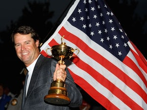 On This Day: Paul Azinger named 2008 United States Ryder Cup captain