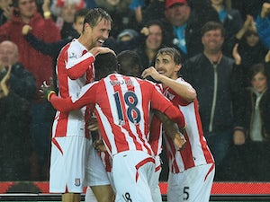 Preview: Stoke vs. Swansea