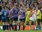On This Day in 2014: Ben Flower given marching orders in grand final