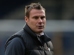 Flitcroft: 'Walk-in goal was morally right'