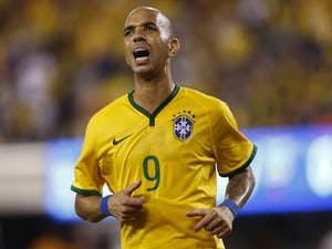 Coutinho and Tardelli earn Brazil win