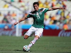 Report: Moreno undergoes successful operation