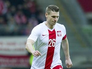 Piszczek: 'Germany win means a lot'