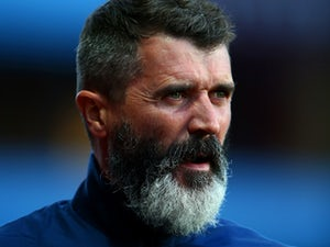 Roy Keane ridicules concussion concerns