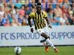 Result: Vitesse leapfrog PEC Zwolle with victory