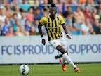 Result: Vitesse record third straight win with 4-1 victory over Willem II