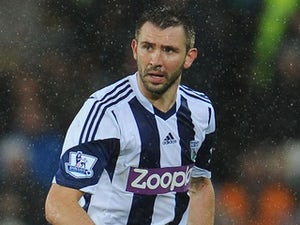 Irvine eager to keep McAuley