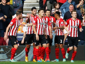 Pelle aiming to maintain goalscoring form