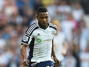 Irvine urges Sessegnon to