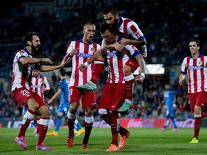 Preview: Real Sociedad vs. Atletico Madrid