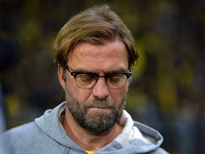 Dortmund stunned by Paderborn fightback