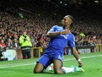 Report: Didier Drogba to snub Chicago Fire for Montreal Impact