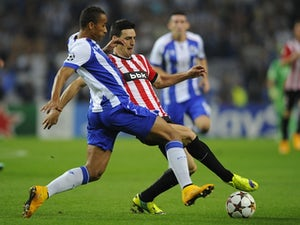 Preview: Athletic Bilbao vs. Porto