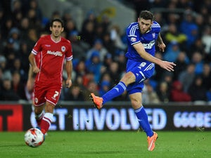 Live Commentary: Ipswich 2-0 Boro - as it happened