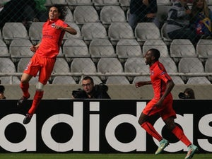 Match Analysis: APOEL 0-1 Paris Saint-Germain