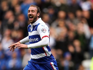 Reading see off struggling Blackpool
