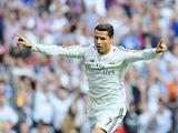 Image Result For Vivo Barcelona Vs Real Madrid En Vivo Live Commentary