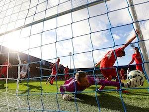 Preview: Liverpool vs. QPR