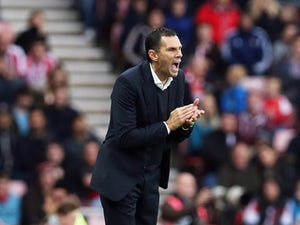 Poyet lands job in Chinese Super League