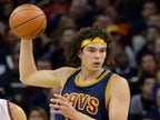 Golden State Warriors to sign Anderson Varejao?