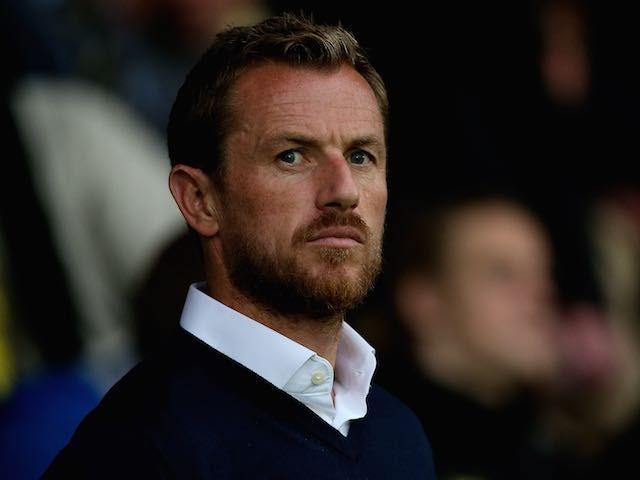 Result: No goals between Birmingham, Cardiff