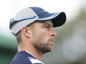 Result: Wade century steers Australia to victory