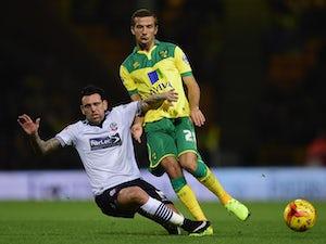 O'Neil hoping to prolong Wembley winning run