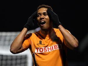Conference roundup: Barnet extend lead