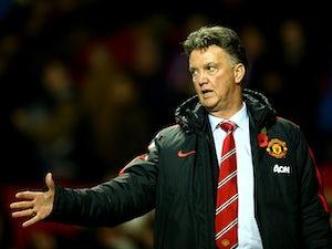 Man United keen on Odd winger Zekhnini?