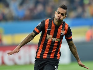Teixeira: 'PSG are interested in signing me'