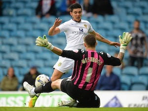 Preview: Leeds United vs. Sheffield Wednesday
