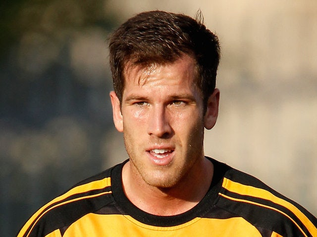Result: Ten-man Alloa avoid relegation