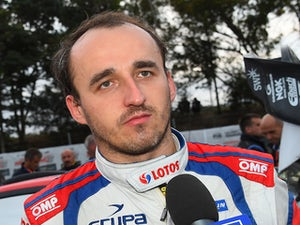 Zanardi thinks Kubica return possible