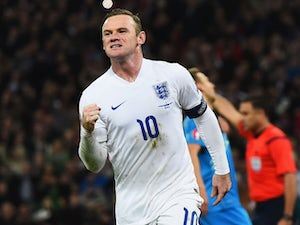 Lineker: 'Rooney is an England great'