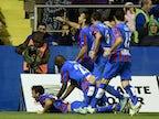 Report: Levante want Urko Vera