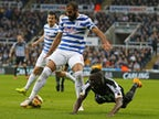 QPR boss Harry Redknapp: 'Losing Sandro to injury is a big blow'