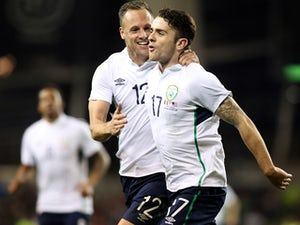 Player Ratings: Republic of Ireland 4-1 USA