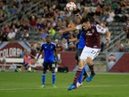 Result: Early Dillon Serna strike downs Chicago Fire