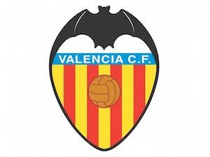 Valencia see off Leganes