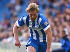Luton Town consider Craig Mackail-Smith move