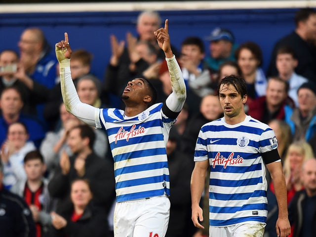Result: QPR secure crucial win in thriller