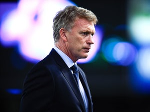 Moyes willing to wait for right offer