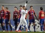 Match Analysis: CSKA Moscow 1-1 Roma
