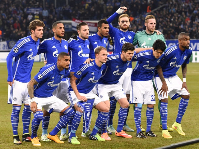 Schalke 2017 15