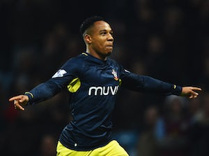 """Clyne: """"We were the better side"""""""